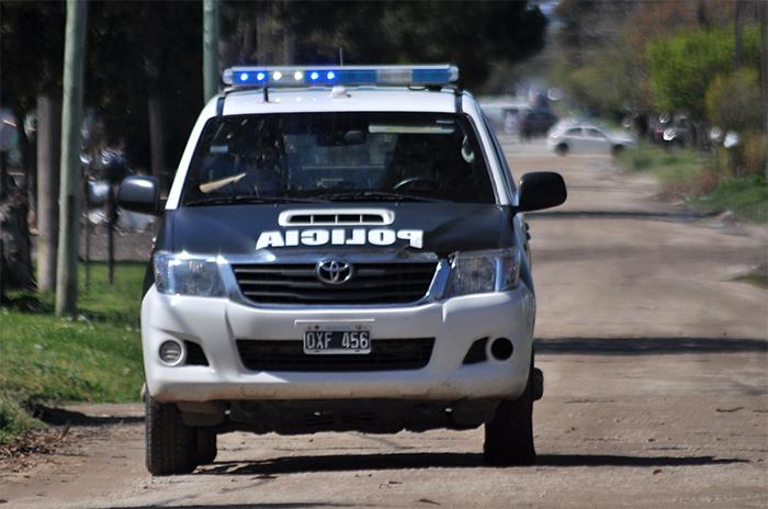 Miramar: denuncian que policías torturaron a un adolescente