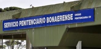 Cárcel de Batán: el SPB autorizó a internos a crear su cooperativa