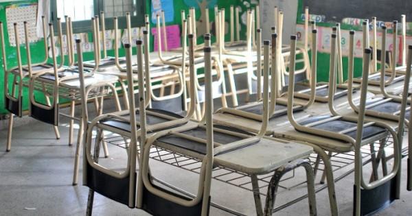 El Consejo Escolar acordó implementar el cupo laboral trans