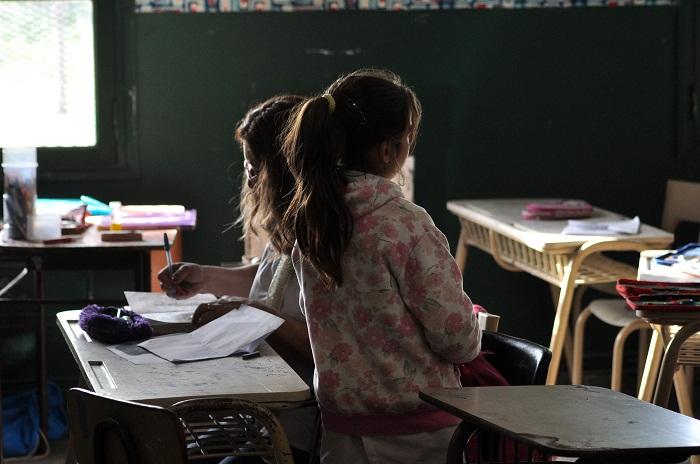 Ley de Bullying: buscan saber si se está aplicando en las escuelas