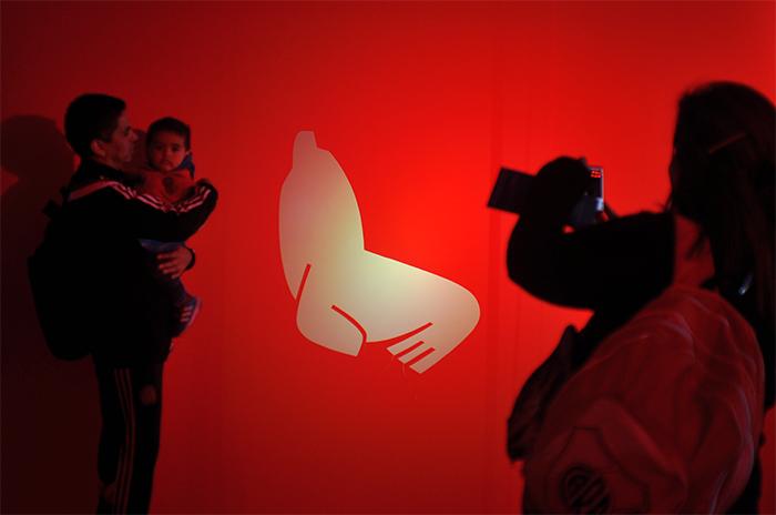 Festival de Cine: proyecciones en Batán, Chapadmalal y los barrios