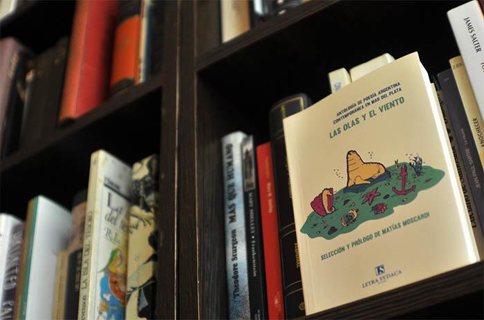 Festival de Poesía de Acá, 10 años de letras irreverentes