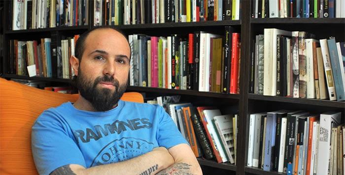 Festival de Poesía, de Acá: nueve años de militancia cultural