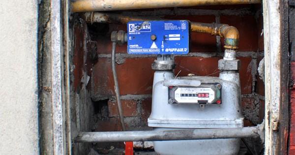 La Justicia frenó el tarifazo del gas para Pymes