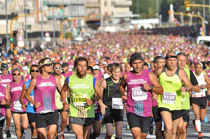 "Maratón: ""Licitarlo es otro intento de privatización neoliberal"""