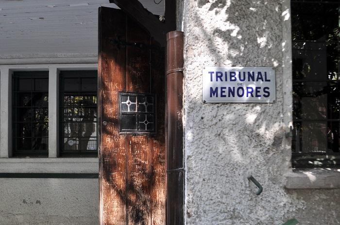 Crimen en Villa de Paso: el menor dijo que fue en legítima defensa