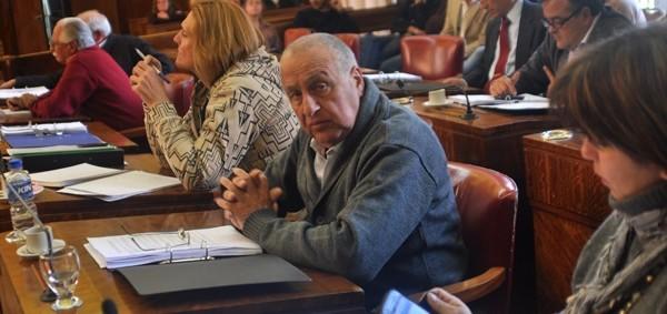 El Concejo también pide que las clases comiencen en marzo
