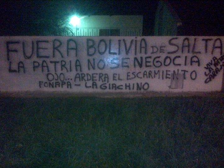centroderesidentes bolivianos