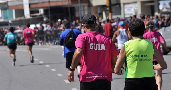 Maratón de Mar del Plata: el gobierno privatiza la organización
