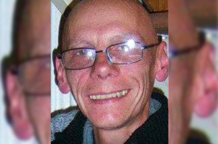 Buscan a un vendedor ambulante desaparecido desde el viernes