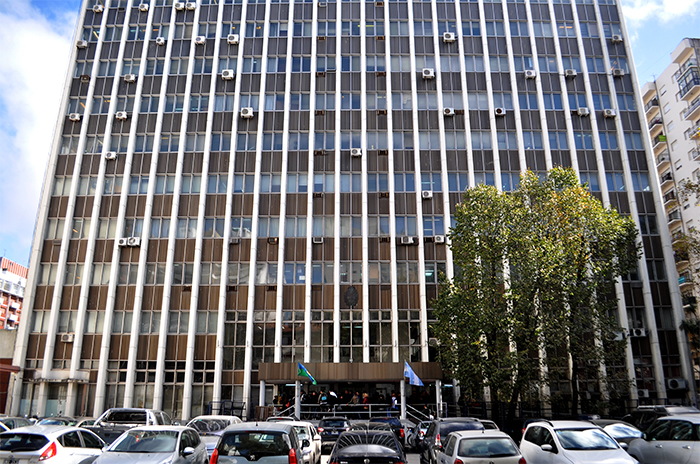 Abogados vuelven a pedir que se avance con la Ciudad Judicial