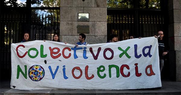 Policía Infantil en Mar del Plata: proyecto, polémica y repudio