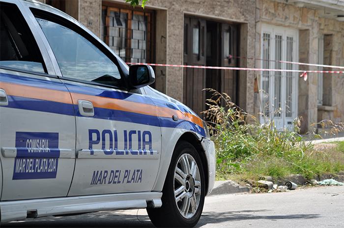 Destacan descenso del 50% de robos calificados y homicidios