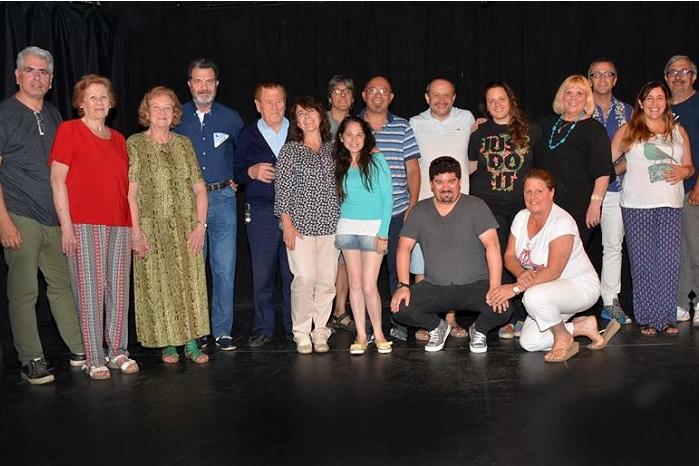 Teatro marplatense en La Bancaria: 15 elencos harán temporada