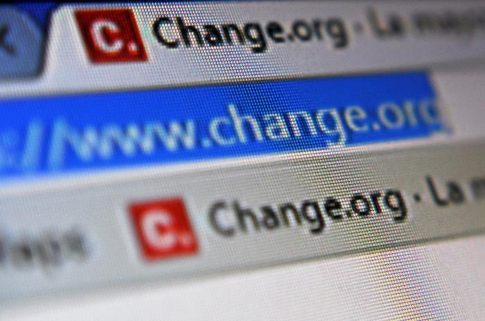 Lanzaron petición virtual para que se reanuden las castraciones