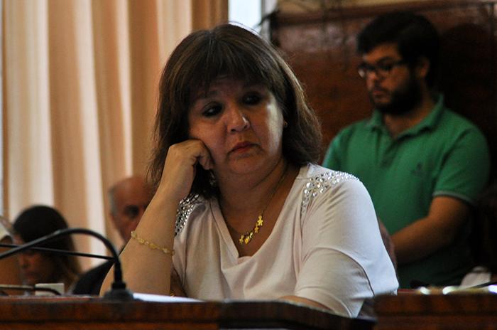 """""""Los dichos de Arroyo no tienen ningún tipo de gravedad"""""""