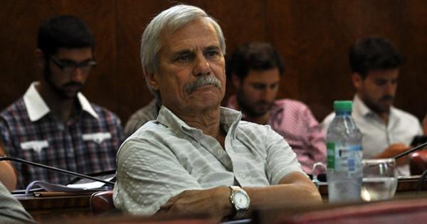 """Emergencia: """"Arroyo plantea un Ejecutivo alejado del Legislativo"""""""