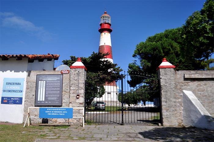 Talleres y espectáculos gratis para disfrutar este verano en el Faro de la Memoria
