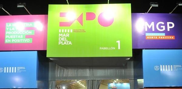 Por primera vez en cuatro años no se hará la Expo Industria