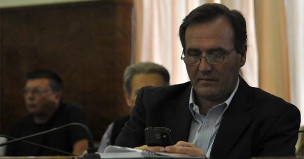"""Fondos de Educación: """"El Ejecutivo debe convocar a los integrantes"""""""