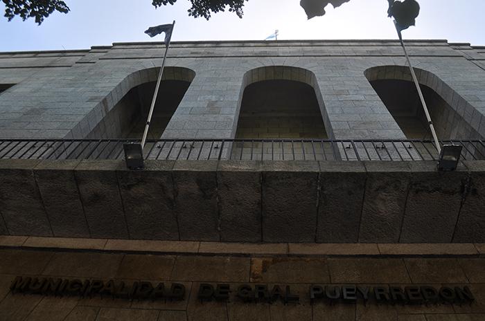 Villa 9 de Julio: entre el remate y las deudas del Municipio