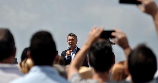 Macri vuelve a Mar del Plata, entre Chapadmalal y Havanna