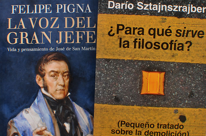 VERANO PLANETA PIGNA Y DARIO Z  (1)