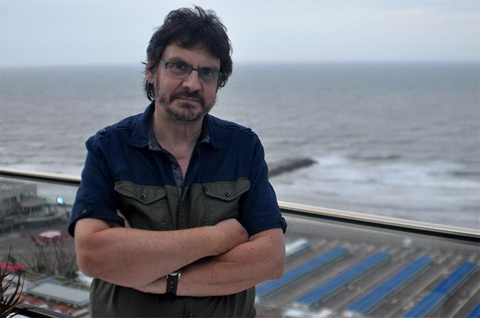 Verano Planeta: 20 años, celebración y escritores confirmados