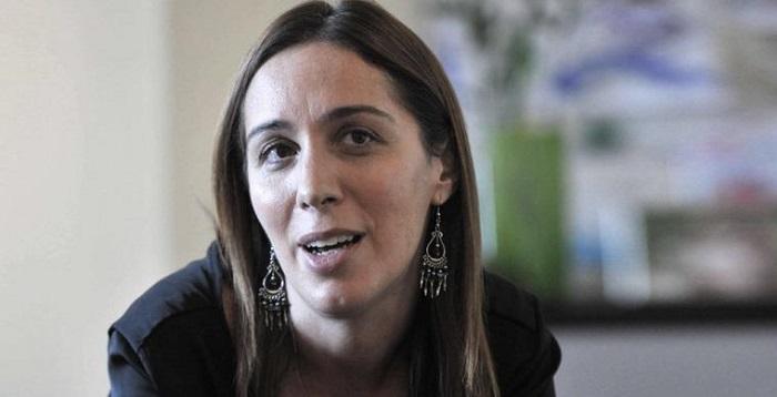 Piden que Vidal explique qué cargo ocupa Lalo Ramos