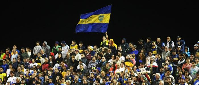 Boca debuta en el Torneo de Verano 2017