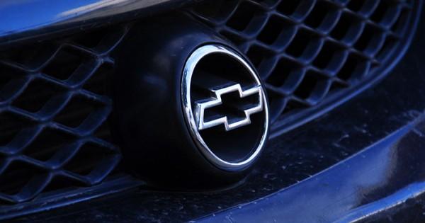Demanda millonaria contra una concesionaria de autos
