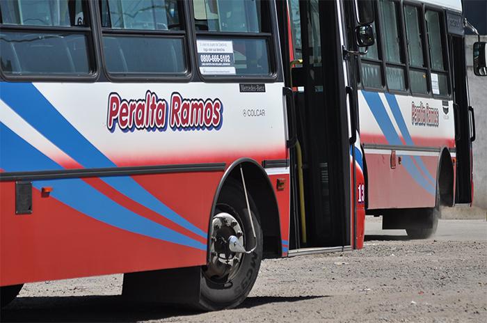 Empresas de transporte, a favor de duplicar la frecuencia del 511