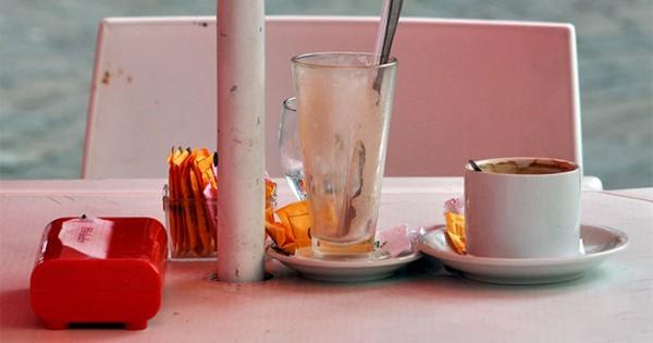 """Gastronómicos: """"Persiste una notable retracción del consumo"""""""