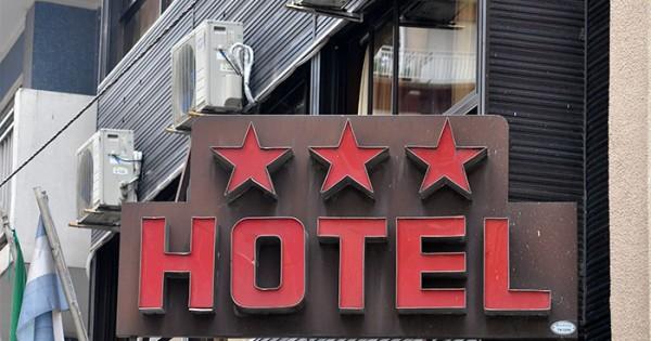 """Hoteleros y gastronómicos: """"Se pone en riesgo el empleo"""""""