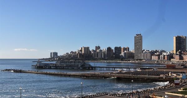 Mar del Plata será sede de un foro para innovar en la gestión empresarial