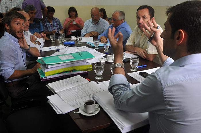 PRESUPUESTO COMISION DE HACIENDA CANO  (2)