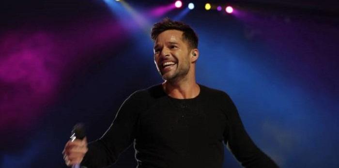 Ricky Martin en Mar del Plata: lanzan la venta de entradas