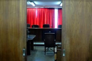 Un año sin juicios: abogados reclaman medidas a la Suprema Corte de Justicia