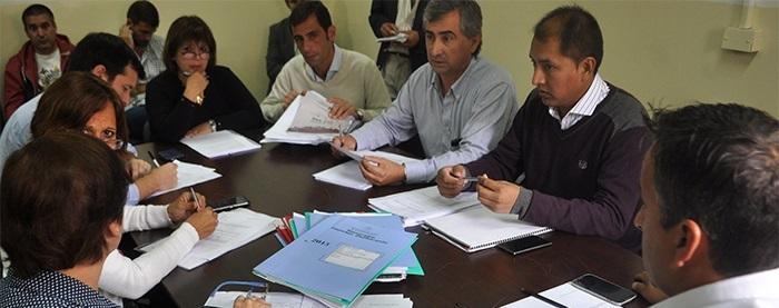 Boleto: el oficialismo no convocó a la comisión de Transporte