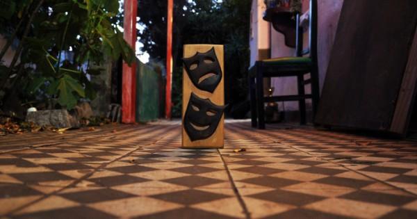Attra impulsa medidas de contención para teatristas independientes