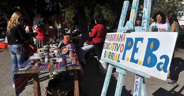 """Arroyo insiste: """"No se cortó ninguna actividad cultural"""""""