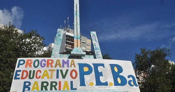 PEBA: demoras en las contrataciones y pedido de continuidad en el verano