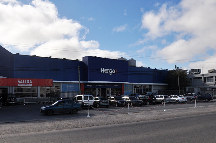 HERGO 00