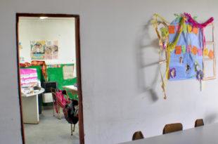 """Jardines de infantes privados, en crisis por la pandemia: """"La situación se ha vuelto crítica"""""""