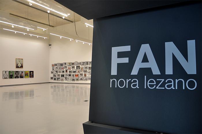 El Museo MAR cerrado por cambio de muestra, pero con cine