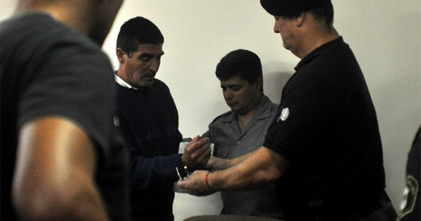 Femicidio de Mariana Horowitz: perpetua para Ariel Ito