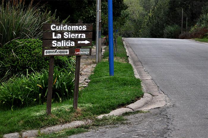 SIERRA DE LOS PADRES RADIOGRAFIA DE UNA CIUDAD (9)