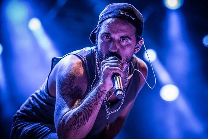 Salta la Banca anunció un show en Mar del Plata para julio