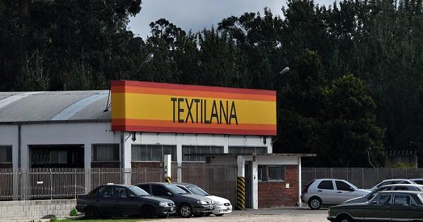 Textilana: entre la precarización y derechos que penden de un hilo