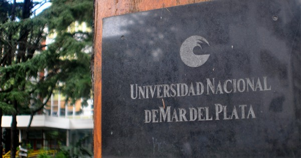 La Universidad convoca a los candidatos a debatir en la ciudad